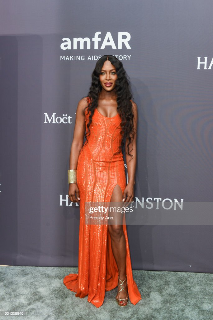 naomi-campbell-attends-19th-annual-amfar-new-york-gala-arrivals-at-picture-id634358946