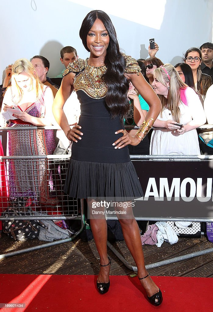 <a gi-track='captionPersonalityLinkClicked' href=/galleries/search?phrase=Naomi+Campbell&family=editorial&specificpeople=171722 ng-click='$event.stopPropagation()'>Naomi Campbell</a> attends Glamour Women of the Year Awards 2013 at Berkeley Square Gardens on June 4, 2013 in London, England.
