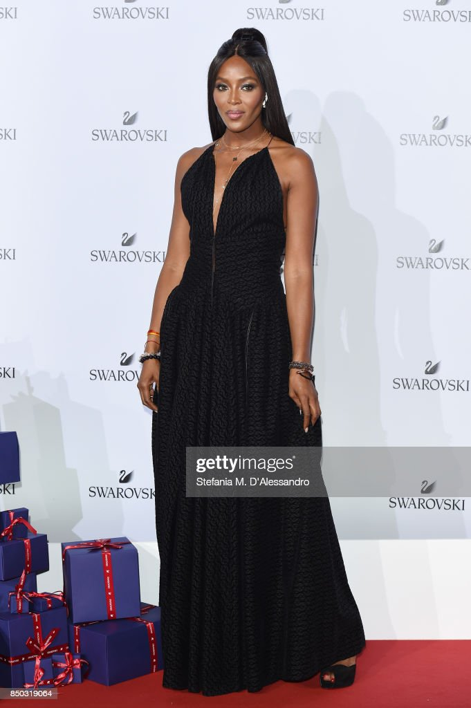 naomi-campbell-attends-swarovski-crystal-wonderland-party-on-20-2017-picture-id850319064