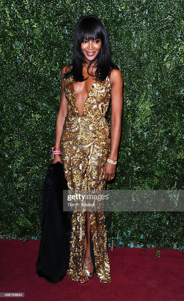 <a gi-track='captionPersonalityLinkClicked' href=/galleries/search?phrase=Naomi+Campbell&family=editorial&specificpeople=171722 ng-click='$event.stopPropagation()'>Naomi Campbell</a> attends the 60th London Evening Standard Theatre Awards at London Palladium on November 30, 2014 in London, England.