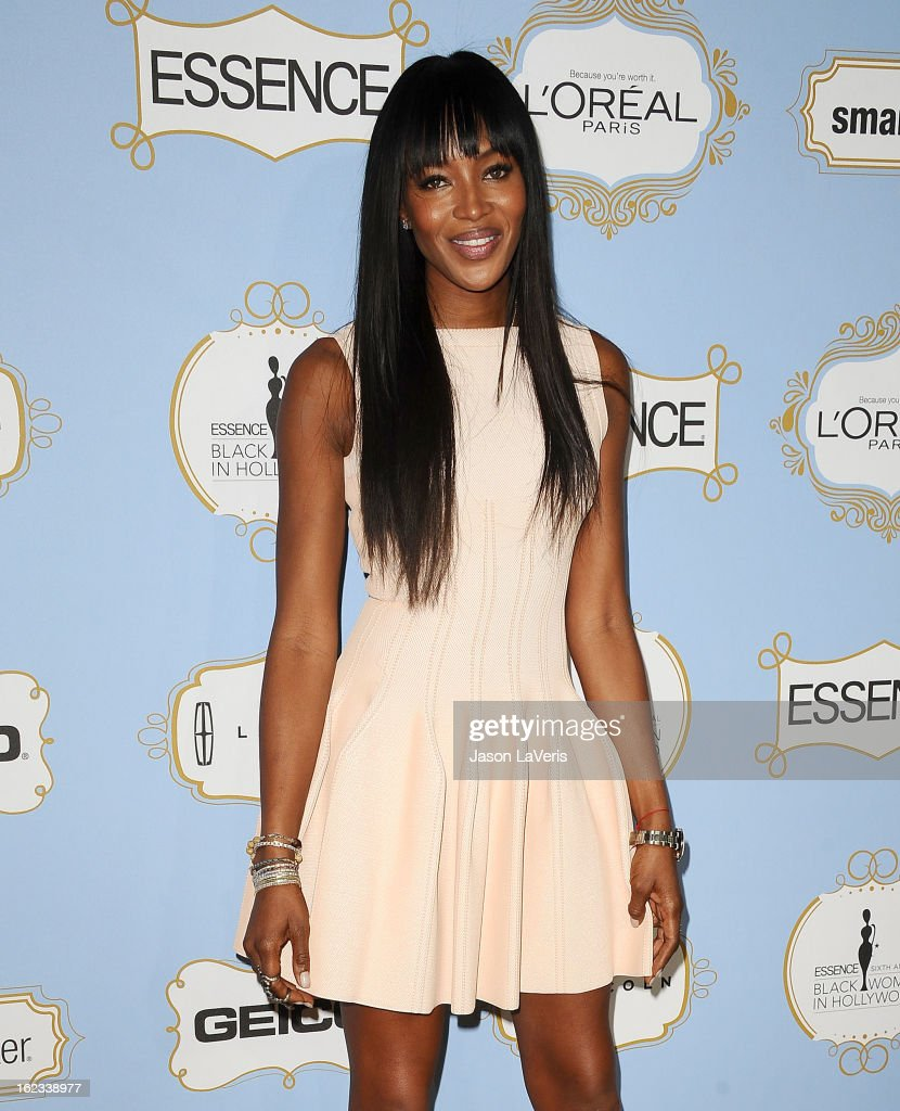 <a gi-track='captionPersonalityLinkClicked' href=/galleries/search?phrase=Naomi+Campbell&family=editorial&specificpeople=171722 ng-click='$event.stopPropagation()'>Naomi Campbell</a> attends the 6th annual ESSENCE Black Women In Hollywood awards luncheon at Beverly Hills Hotel on February 21, 2013 in Beverly Hills, California.