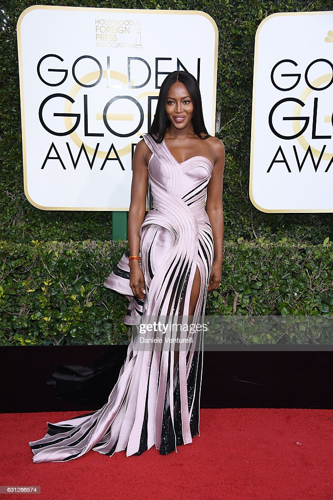naomi-campbell-attends-the-74th-annual-golden-globe-awards-at-the-picture-id631266574