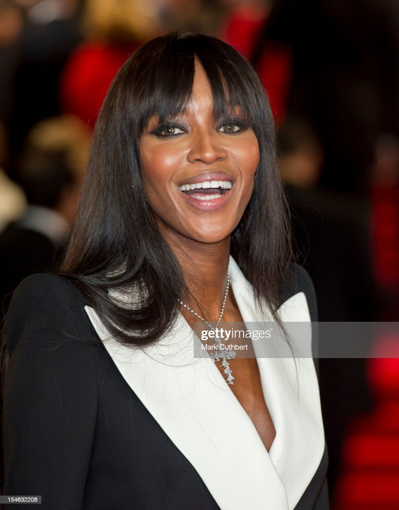 <a gi-track='captionPersonalityLinkClicked' href=/galleries/search?phrase=Naomi+Campbell&family=editorial&specificpeople=171722 ng-click='$event.stopPropagation()'>Naomi Campbell</a> attends the Royal World Premiere of 'Skyfall' at Royal Albert Hall on October 23, 2012 in London, England.