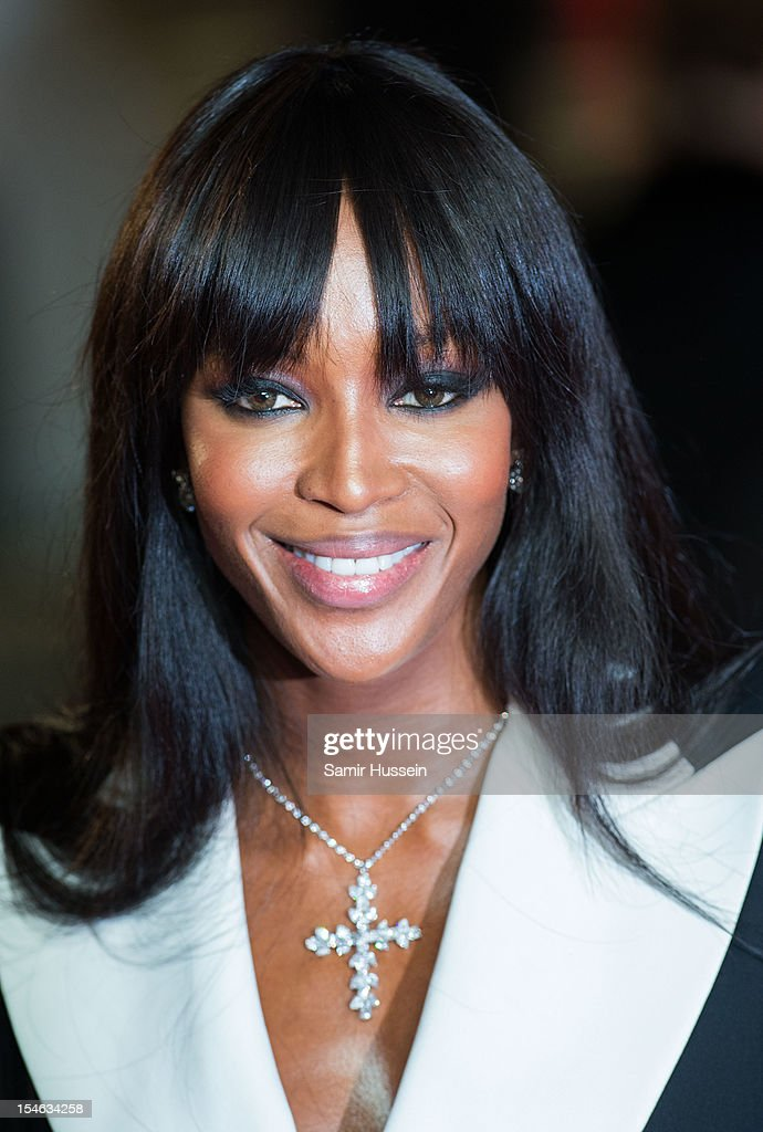 <a gi-track='captionPersonalityLinkClicked' href=/galleries/search?phrase=Naomi+Campbell&family=editorial&specificpeople=171722 ng-click='$event.stopPropagation()'>Naomi Campbell</a> attends the Royal World Premiere of 'Skyfall' at the Royal Albert Hall on October 23, 2012 in London, England.