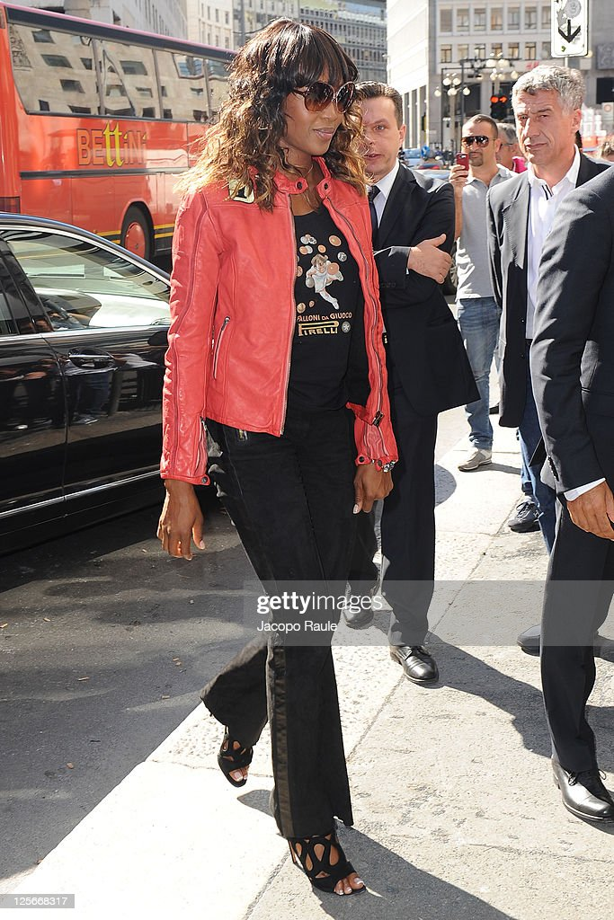 <a gi-track='captionPersonalityLinkClicked' href=/galleries/search?phrase=Naomi+Campbell&family=editorial&specificpeople=171722 ng-click='$event.stopPropagation()'>Naomi Campbell</a> is seen on September 20, 2011 in Milan, Italy.