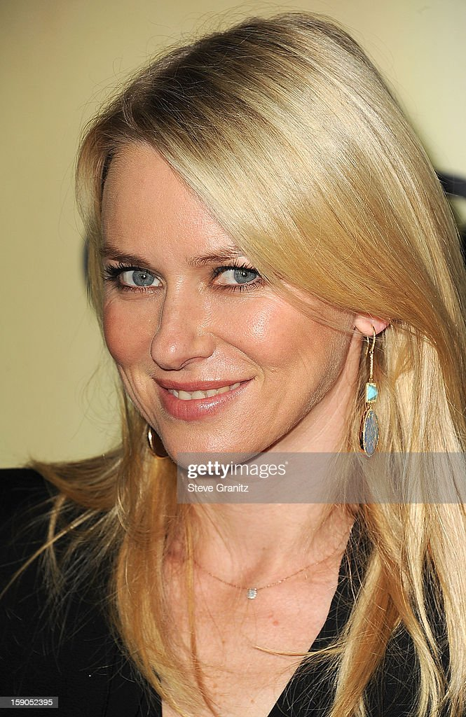 <a gi-track='captionPersonalityLinkClicked' href=/galleries/search?phrase=Naomi+Watts&family=editorial&specificpeople=171723 ng-click='$event.stopPropagation()'>Naomi Watts</a> arrives at the Audi Golden Globe 2013 Kick Off Cocktail Party at Cecconi's Restaurant on January 6, 2013 in Los Angeles, California.