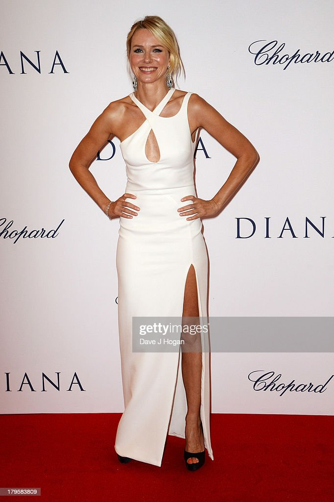 <a gi-track='captionPersonalityLinkClicked' href=/galleries/search?phrase=Naomi+Watts&family=editorial&specificpeople=171723 ng-click='$event.stopPropagation()'>Naomi Watts</a> attends the world premiere of 'Diana' at The Odeon Leicester Square on September 5, 2013 in London, England.