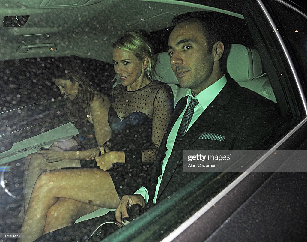 <a gi-track='captionPersonalityLinkClicked' href=/galleries/search?phrase=Naomi+Watts&family=editorial&specificpeople=171723 ng-click='$event.stopPropagation()'>Naomi Watts</a> sighting at the 'Diana' after party on September 5, 2013 in London, England.