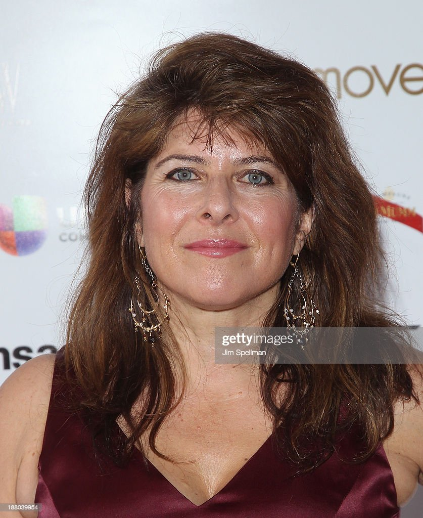 <a gi-track='captionPersonalityLinkClicked' href=/galleries/search?phrase=Naomi+Wolf&family=editorial&specificpeople=1277789 ng-click='$event.stopPropagation()'>Naomi Wolf</a> attends the New York Moves Magazine's 10th Anniversary Power Women Gala at the Grand Hyatt New York on November 14, 2013 in New York City.
