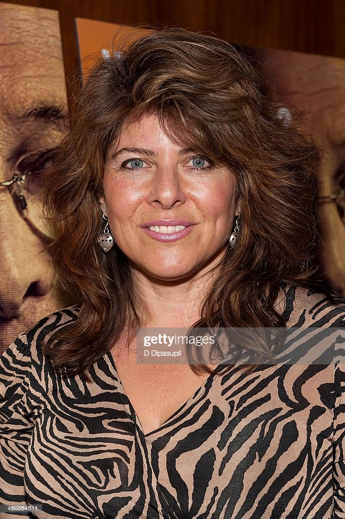 <a gi-track='captionPersonalityLinkClicked' href=/galleries/search?phrase=Naomi+Wolf&family=editorial&specificpeople=1277789 ng-click='$event.stopPropagation()'>Naomi Wolf</a> attends 'The Unknown Known' screening at the Museum Of Arts And Design on March 25, 2014 in New York City.