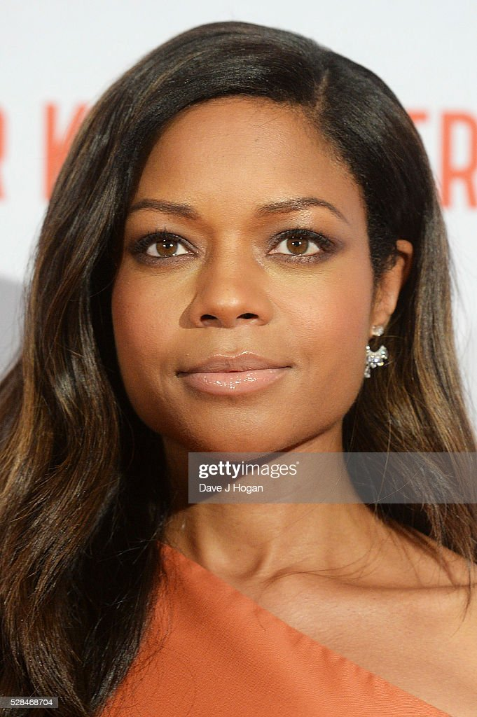 <a gi-track='captionPersonalityLinkClicked' href=/galleries/search?phrase=Naomie+Harris&family=editorial&specificpeople=238918 ng-click='$event.stopPropagation()'>Naomie Harris</a> arrives for the UK Gala Screening of 'Our Kind Of Traitor' at The Curzon Mayfair on May 5, 2016 in London, England.