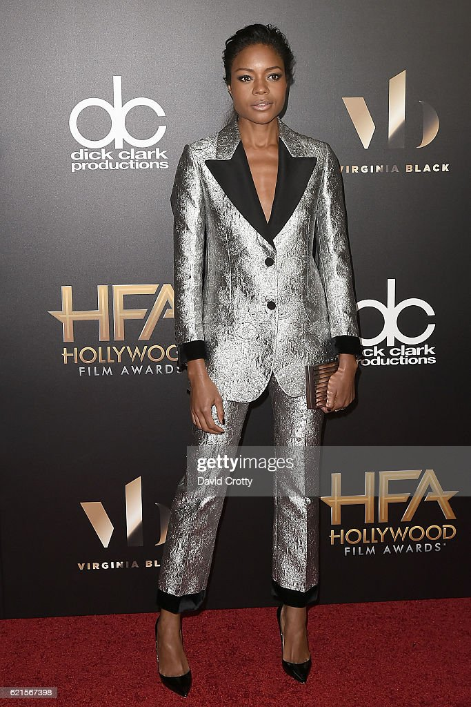 naomie-harris-attends-the-20th-annual-hollywood-film-awards-arrivals-picture-id621567398
