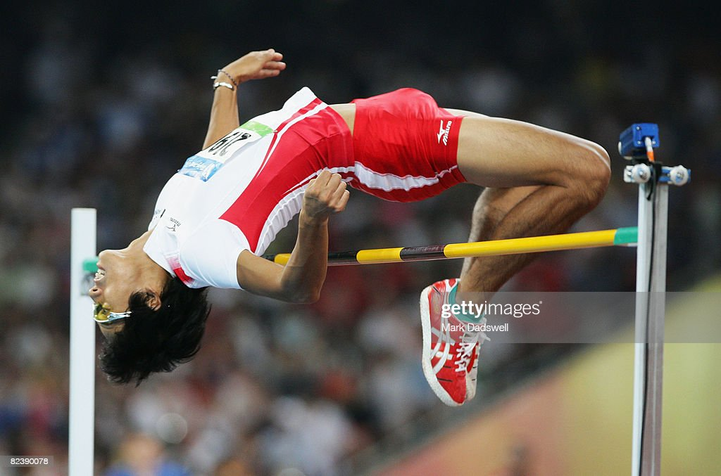 olympics day 9 athletics getty images