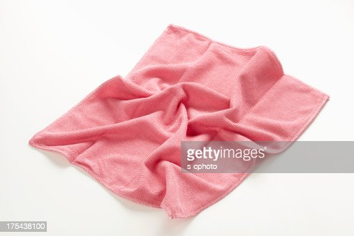 Napkin (Click for more)