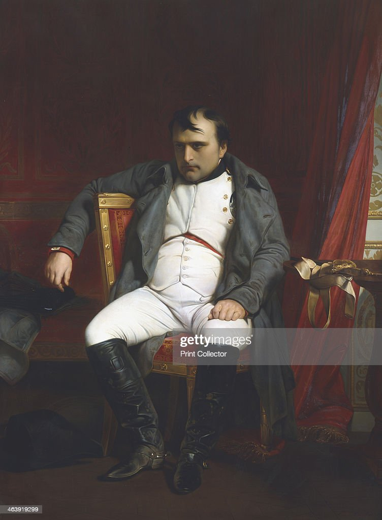 the age of napoleon About the book the age of napoleon transformed europe, laying the foundations for the modern world now alistair horne, one of the great chroniclers of french history.