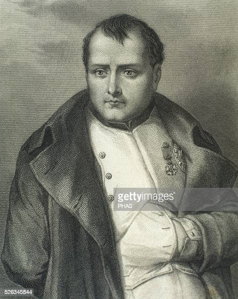 a biography of napoleon bonaparte the political leader Leadership and legacy of napoleon bonaparte  the most frequent image of napoleon bonaparte biography  making him france's leading political figure napoleon.