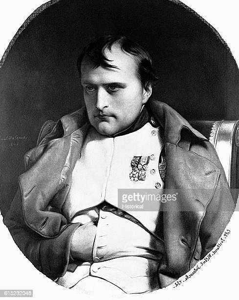 career of napoleon bonaparte essay Get access to napoleon biography essays only from anti essays listed results 1 - 30 support and so they chose general napoleon bonaparte.