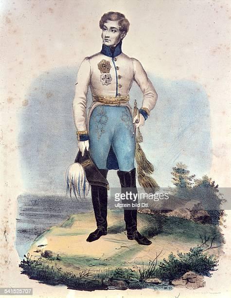 Napoleon II of France Napoléon François Joseph Charles Bonaparte Duke of Reichstadt *2003181122071832 Son of Napoleon I and MarieLousie of Austria...