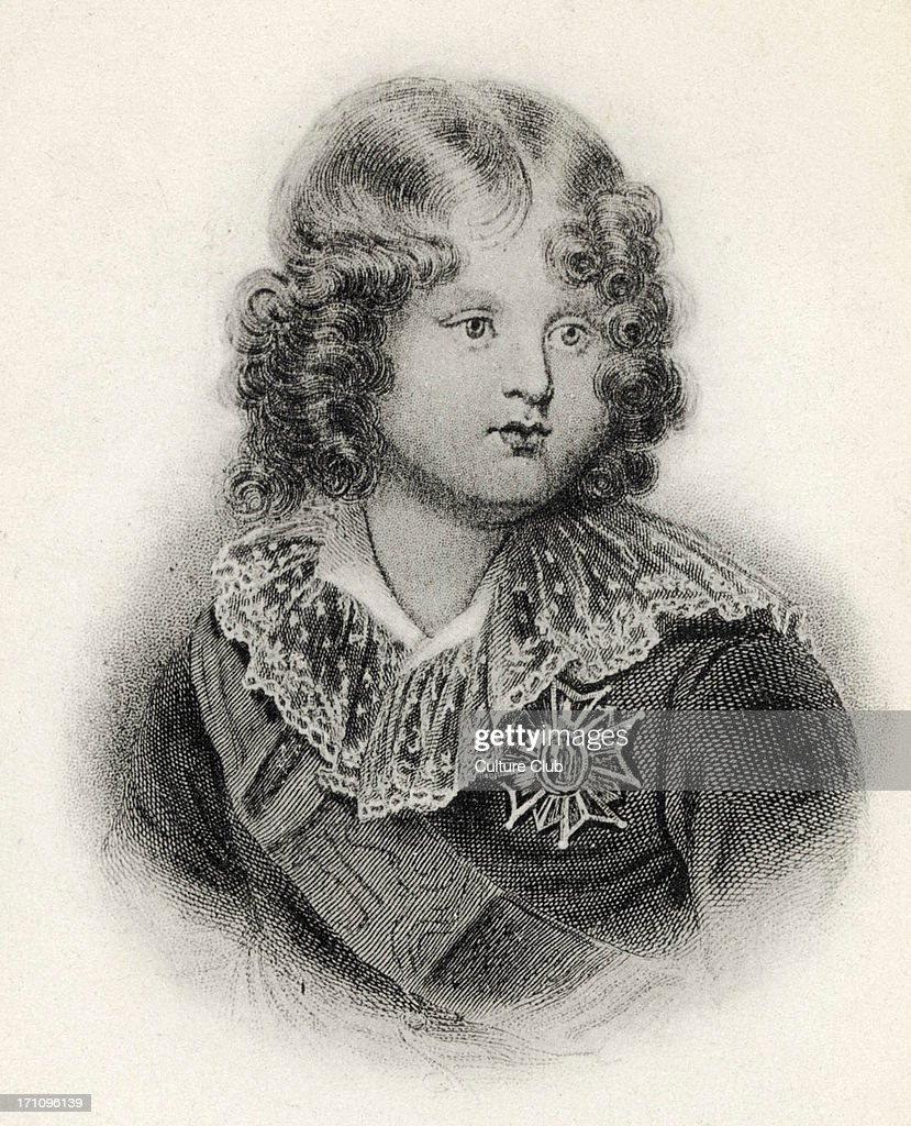 napoleon was a child of the Besides his legitimate son, the king of rome, napoleon had two stepchildren  and at least two illegitimate children who were napoleon's children and what.