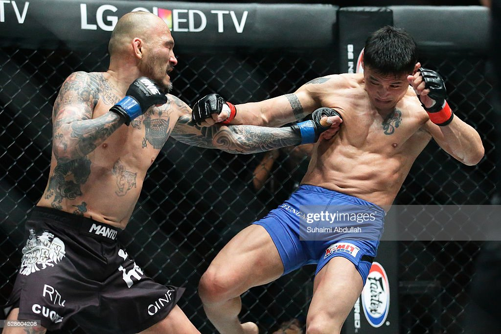 http://media.gettyimages.com/photos/narantungalag-jadambaa-of-mongolia-fights-kotetsu-boku-of-japan-in-picture-id528604208