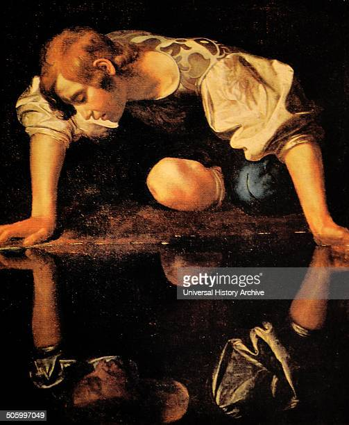Narcissus depicts the story of Narcissus a handsome youth who falls in love with his own reflection unable to tear himself away and sequently dies By...