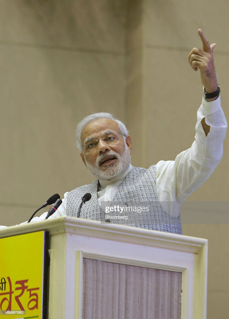 a speech about india s development Vice president venkaiah naidu on thursday said that the growing outreach of romania and india's political leadership has created a fertile ground for the economic development  his speech, he.