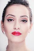 Nargis Jav Beauty Shoot