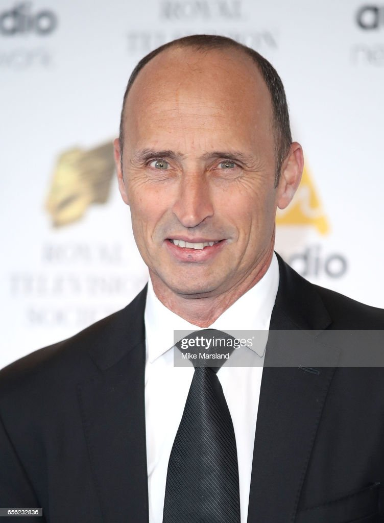 Royal Television Society Programme Awards - Arrivals