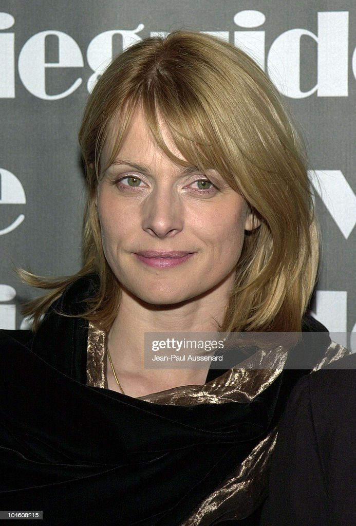 <a gi-track='captionPersonalityLinkClicked' href=/galleries/search?phrase=Nastassja+Kinski&family=editorial&specificpeople=813458 ng-click='$event.stopPropagation()'>Nastassja Kinski</a> during 10th Annual Movieguide Awards at Skirball Cultural Center in Los Angeles, California, United States.