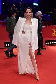 """""""Undine"""" Premiere - 70th Berlinale International Film..."""