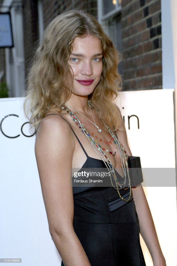 "Calvin Klein ""Euphoria"" - Fragrance Launch Party 