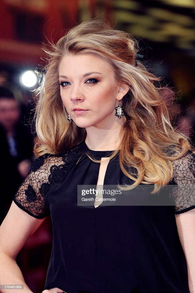 <a gi-track='captionPersonalityLinkClicked' href=/galleries/search?phrase=Natalie+Dormer&family=editorial&specificpeople=817757 ng-click='$event.stopPropagation()'>Natalie Dormer</a> attends the gala screening of 'The Heat' at The Curzon Mayfair on June 13, 2013 in London, England.