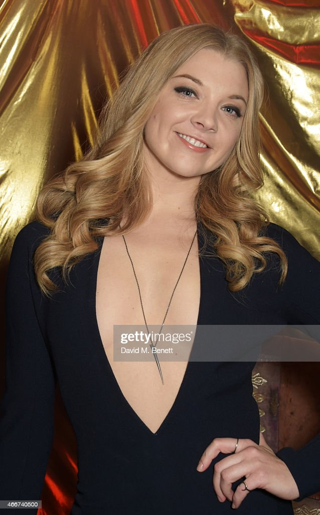 <a gi-track='captionPersonalityLinkClicked' href=/galleries/search?phrase=Natalie+Dormer&family=editorial&specificpeople=817757 ng-click='$event.stopPropagation()'>Natalie Dormer</a> attends the 'Game Of Thrones: Season 5' UK Premiere After Party at the Tower of London on March 18, 2015 in London, England.