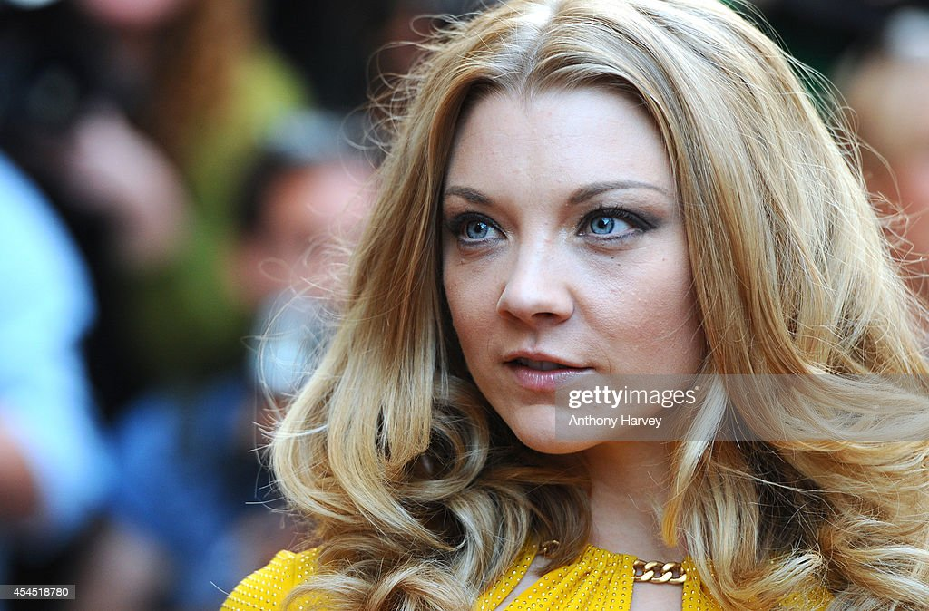 <a gi-track='captionPersonalityLinkClicked' href=/galleries/search?phrase=Natalie+Dormer&family=editorial&specificpeople=817757 ng-click='$event.stopPropagation()'>Natalie Dormer</a> attends the GQ Men of the Year awards at The Royal Opera House on September 2, 2014 in London, England.