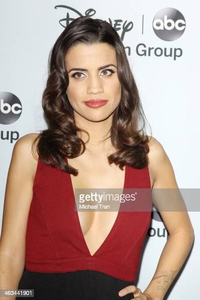 Natalie Morales Stock Photos and Pictures | Getty Images