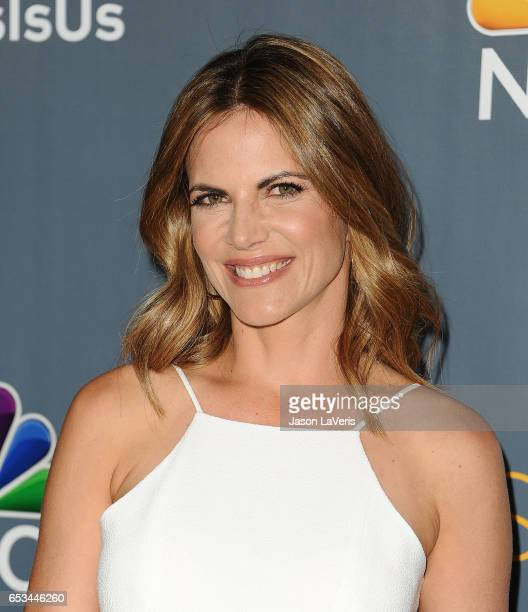 Natalie Morales nude (58 foto), photos Topless, YouTube, cameltoe 2017