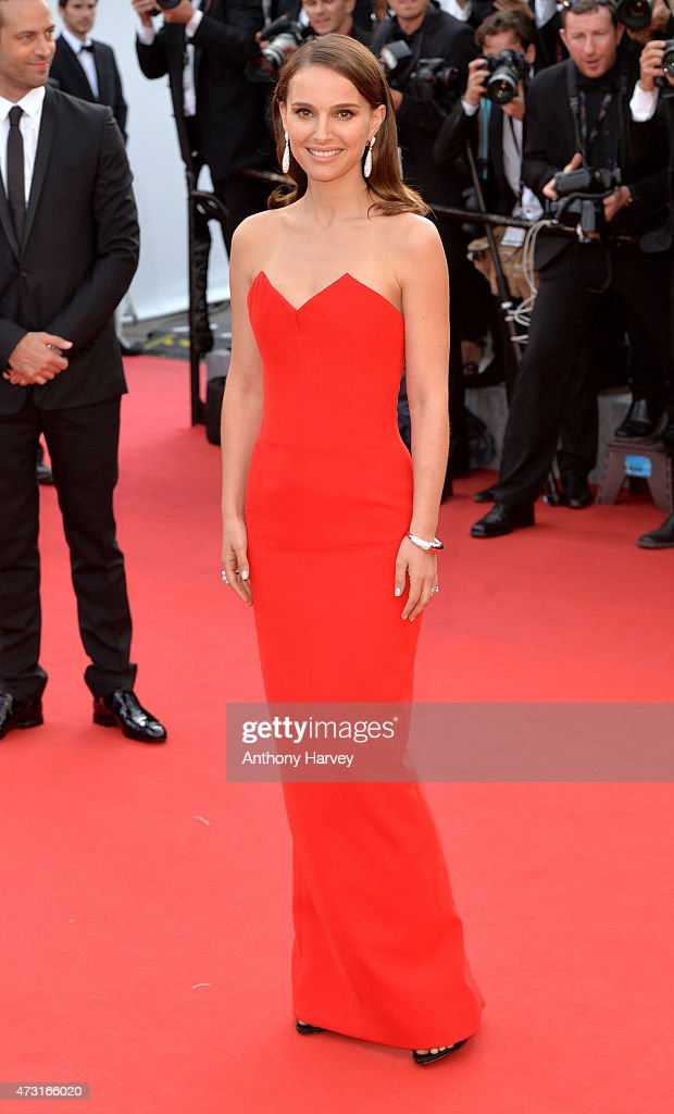 Best Of Day 1 - The 68th Annual Cannes Film Festival