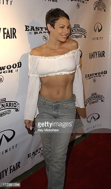 Natalie Raitano Stock Photos And Pictures Getty Images