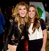 2018 CMT Next Women Of Country Event