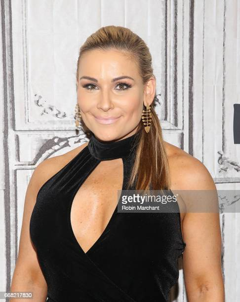 Natalya neidhart iphone foto 1