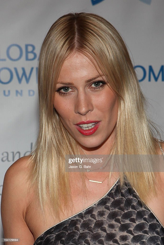 <a gi-track='captionPersonalityLinkClicked' href=/galleries/search?phrase=Natasha+Bedingfield&family=editorial&specificpeople=171728 ng-click='$event.stopPropagation()'>Natasha Bedingfield</a> arrives at the Be Beautiful Be Yourself Fashion Show at Sheraton Downtown Denver Hotel on October 13, 2012 in Denver, Colorado.