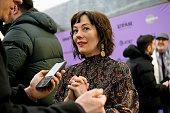 """2020 Sundance Film Festival - """"Natalie Wood: What..."""