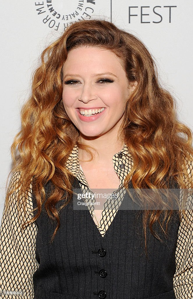 <a gi-track='captionPersonalityLinkClicked' href=/galleries/search?phrase=Natasha+Lyonne&family=editorial&specificpeople=1537481 ng-click='$event.stopPropagation()'>Natasha Lyonne</a> attends 'Orange Is the New Black' during 2013 PaleyFest: Made In New York at The Paley Center for Media on October 2, 2013 in New York City.
