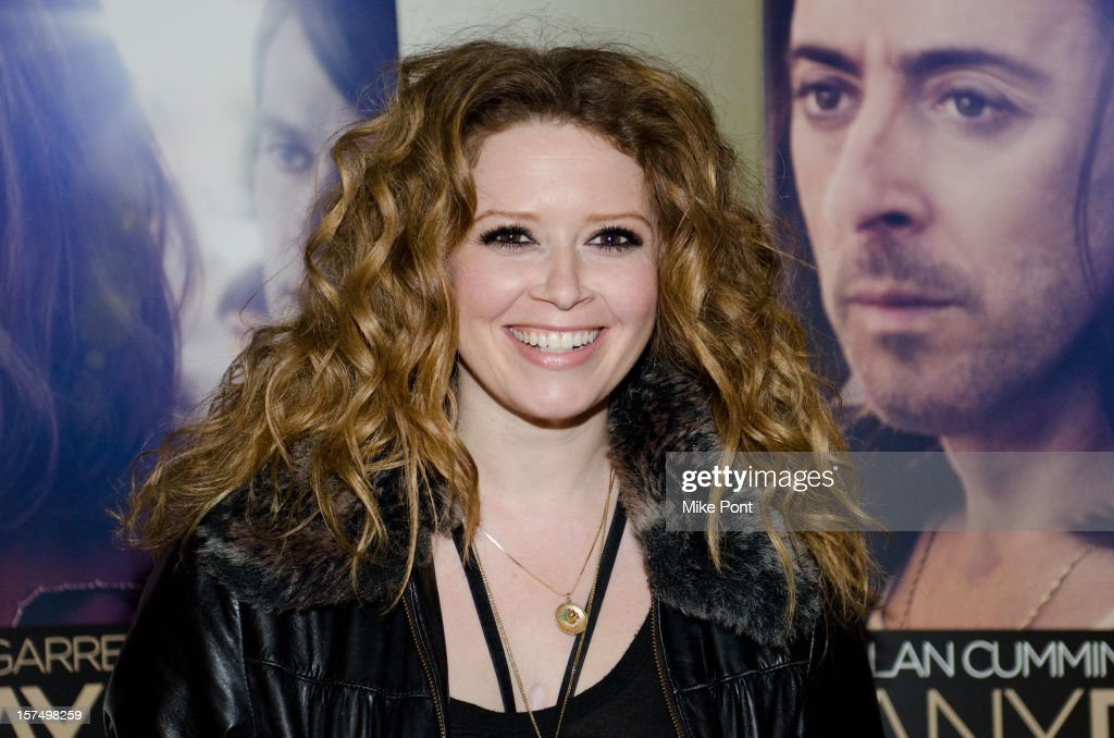 <a gi-track='captionPersonalityLinkClicked' href=/galleries/search?phrase=Natasha+Lyonne&family=editorial&specificpeople=1537481 ng-click='$event.stopPropagation()'>Natasha Lyonne</a> attends the 'Any Day Now' premiere at Sunshine Landmark on December 3, 2012 in New York City.
