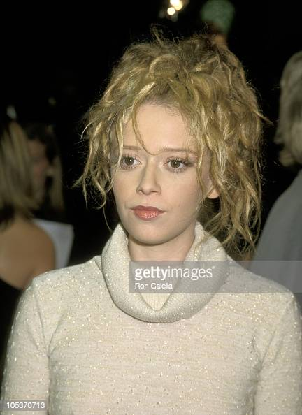Natasha Lyonne during 'If These Walls Could Talk 2' Los Angeles Screening at Mann's Village Theater in Westwood CA United States