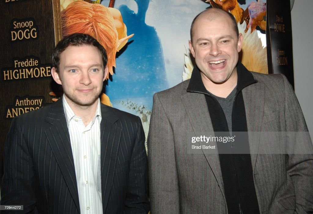 nate corddry moviesnate corddry mom, nate corddry ghostbusters, nate corddry rob corddry, nate corddry imdb, nate corddry movies, nate corddry height, nate corddry net worth, nate corddry the heat, nate corddry podcast, nate corddry instagram, nate corddry wife, nate corddry 30 rock, nate corddry twitter, nate corddry movies and tv shows, nate corddry daily show, nate corddry gay, nate corddry reading aloud, nate corddry shirtless, nate corddry greg fitzsimmons, nate corddry dating