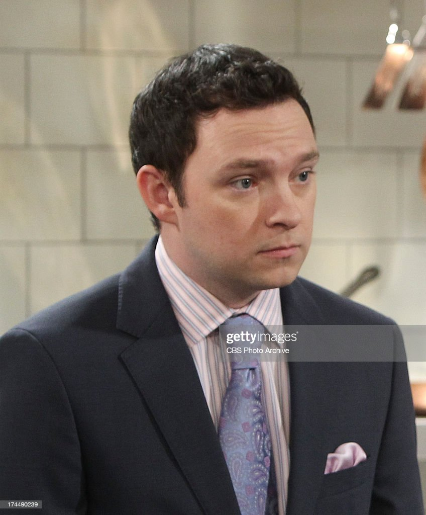 nate corddry 30 rock