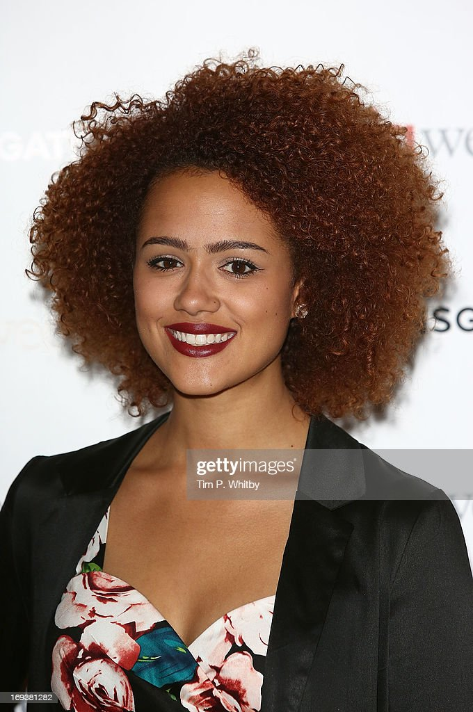 <a gi-track='captionPersonalityLinkClicked' href=/galleries/search?phrase=Nathalie+Emmanuel&family=editorial&specificpeople=4305836 ng-click='$event.stopPropagation()'>Nathalie Emmanuel</a> attends Special screening of 'The Big Wedding' at May Fair Hotel on May 23, 2013 in London, England.