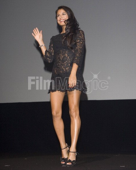 Nathalie kelley during the fast and the furious tokyo drift tokyo nathalie kelley during the fast voltagebd Images