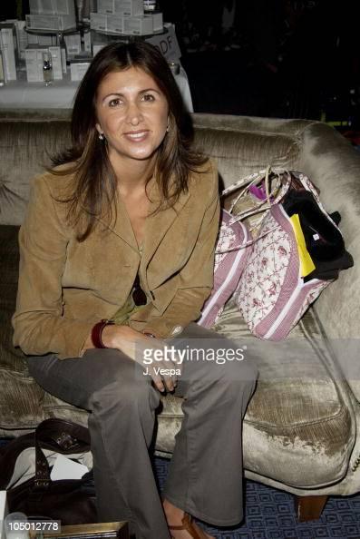 Nathalie Marciano Stockfoto's en -beelden   Getty Images